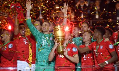 Cupa Bayern