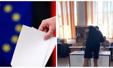 collage vot
