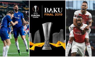 colaj europa league baku