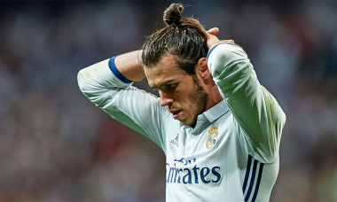 613916-gareth-bale-real-madrid