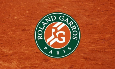 french-open-roland-garros