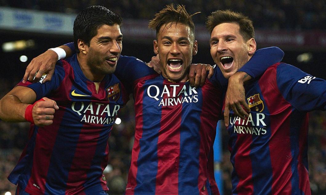 Neymar-1040x572