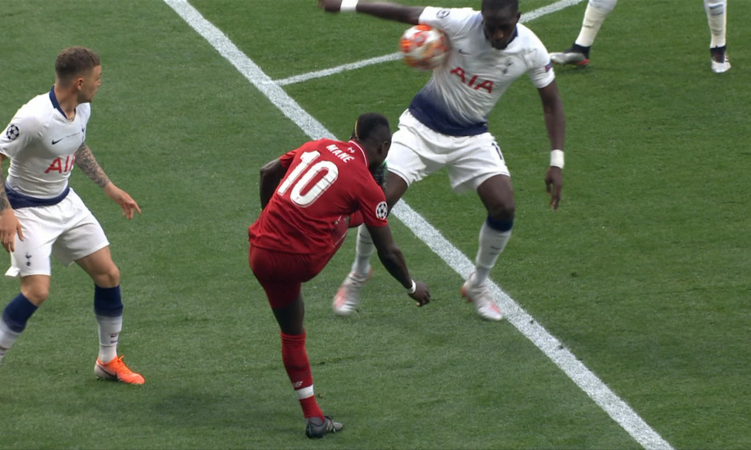 penalty liverpool
