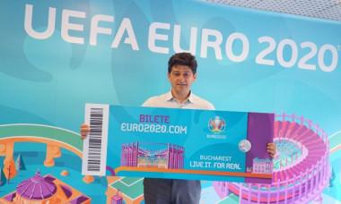 Miodrag Belodedici_bilet_euro-2020-696x385