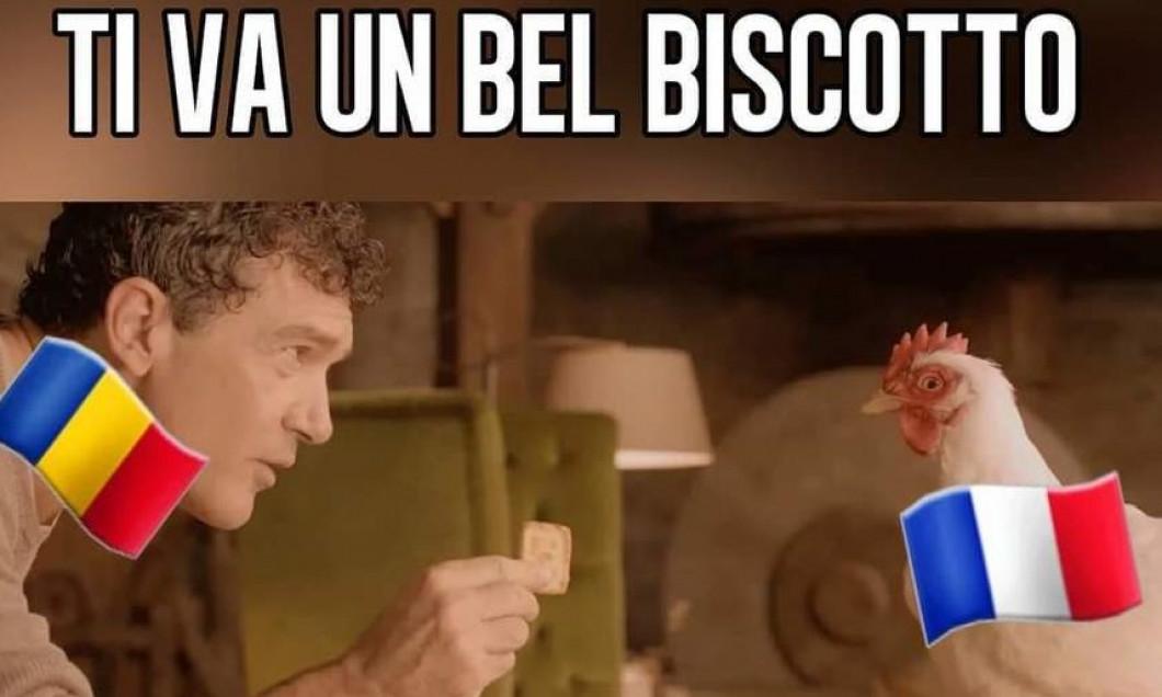 italieni