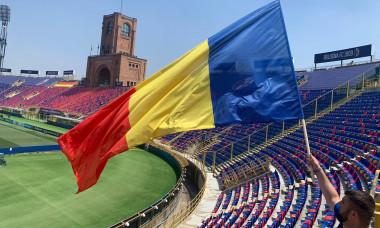 romania semifinale germania u21
