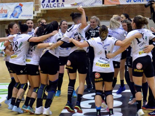Live Video Buducnost Scm Rm Valcea Now At Digi Sport 2 The