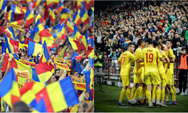 România U21