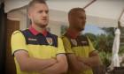 george puscas interviu uefa