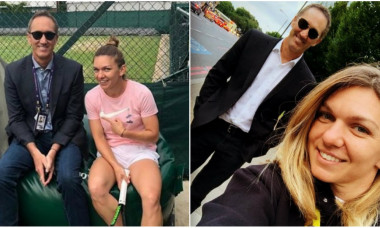 collage halep cahill