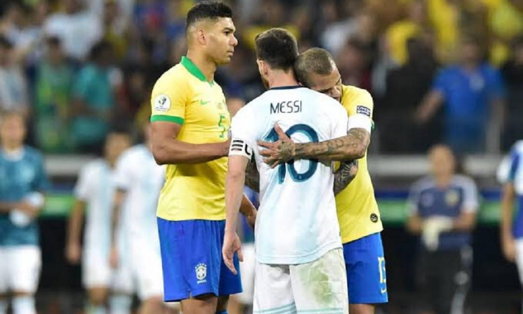 Messi Alves