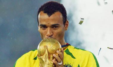 Cafu-Brazil-2002