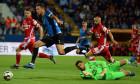 FOTBAL:FC VIITORUL-DINAMO BUCURESTI, LIGA 1 CASA PARIURILOR (15.07.2019)