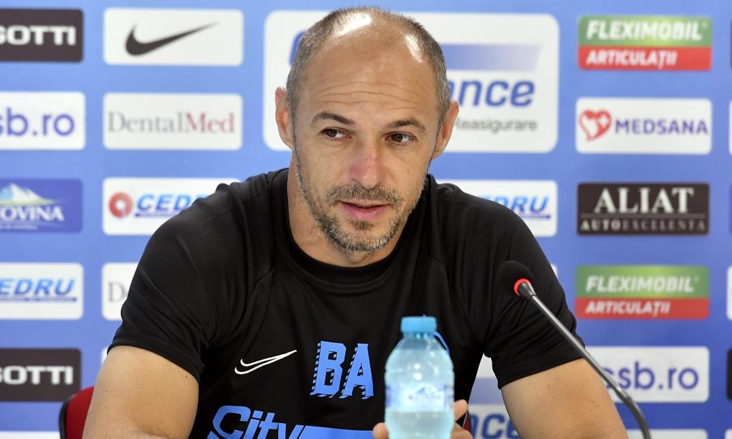 Bogdan Andone