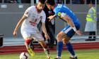 FOTBAL:AFC HERMANNSTADT-FC BOTOSANI, PLAY OUT LIGA 1 BETANO  (21.05.2019)