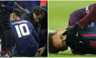colaj neymar accidentat