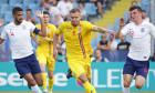 FOTBAL:ANGLIA U21-ROMANIA U21, EURO U21 (21.06.2019)