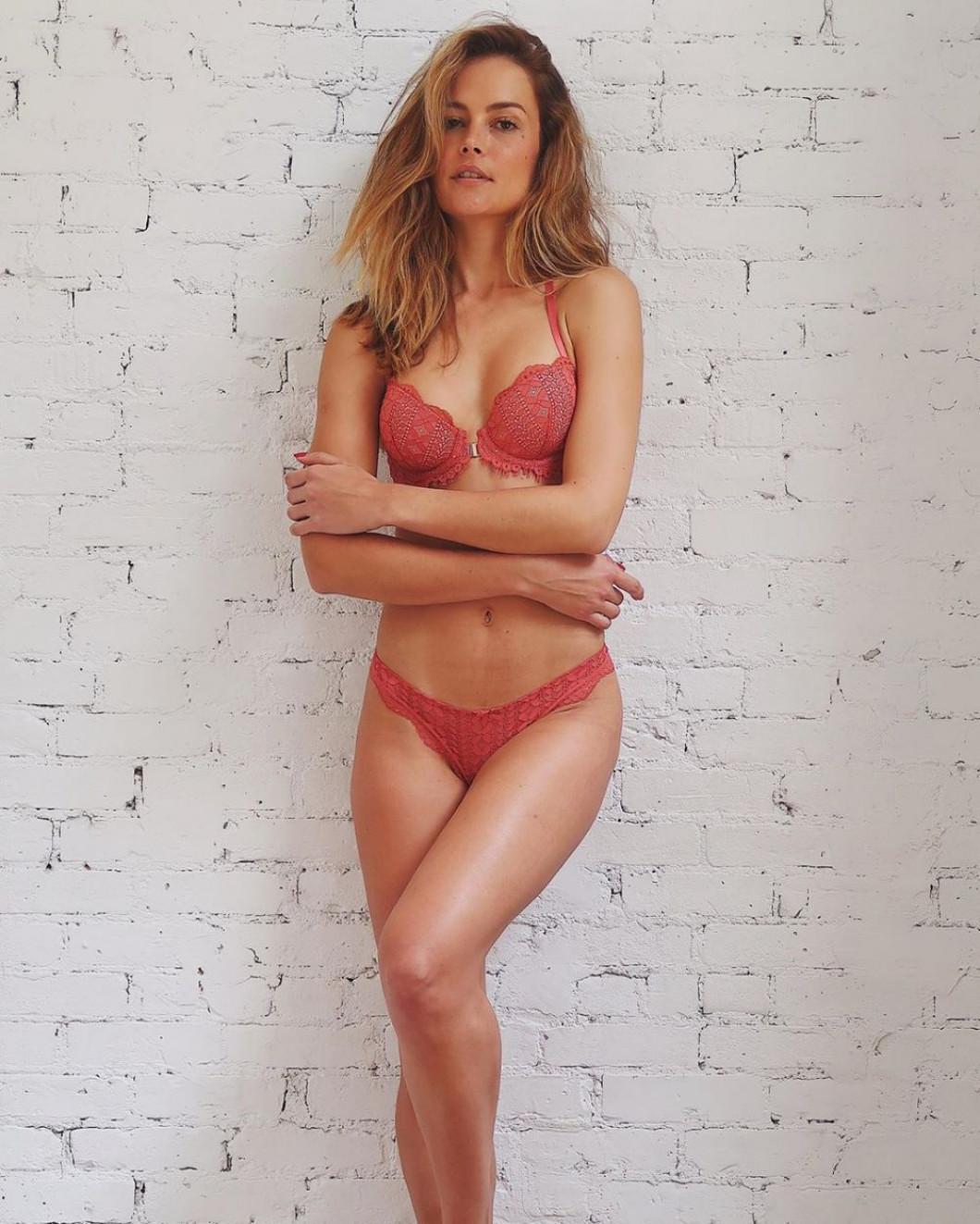 Natalaia Borges