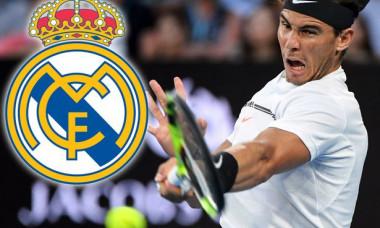 Rafael-Nadal-and-a-Real-Madrid