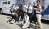 jurnalisti japonezi