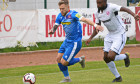 FOTBAL:FC BOTOSANI-FC VOLUNTARI, PLAY OUT, LIGA 1 (10.05.2019)