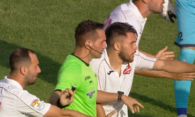 coltescu penalty hermannstadt gaz metan