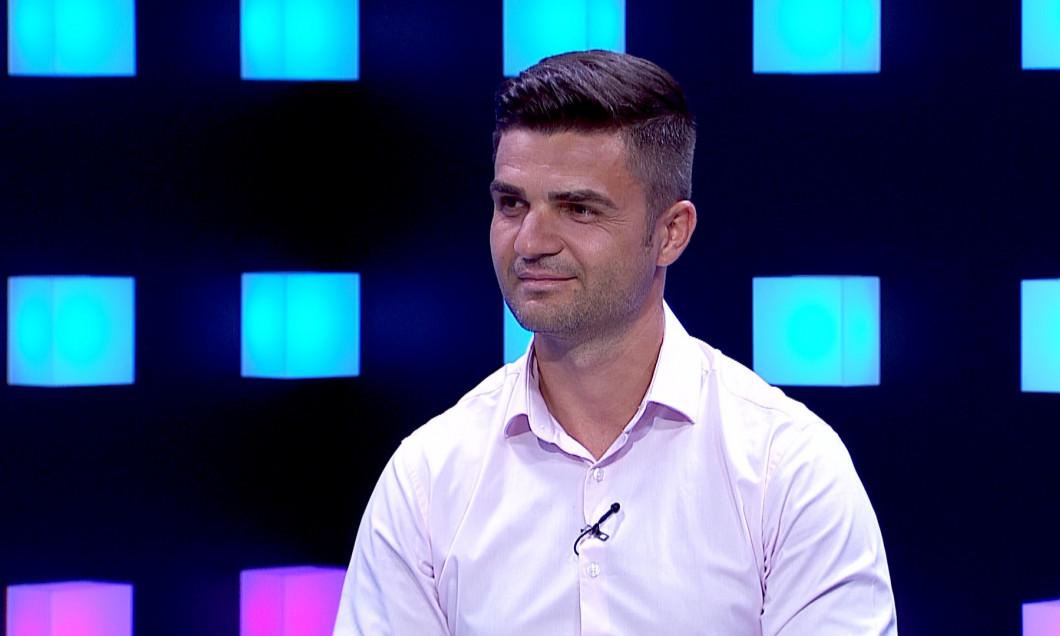 Florin Bratu