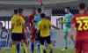 FOTBAL:FCSB-FC ALASHKERT, LIGA EUROPA (1.08.2019)
