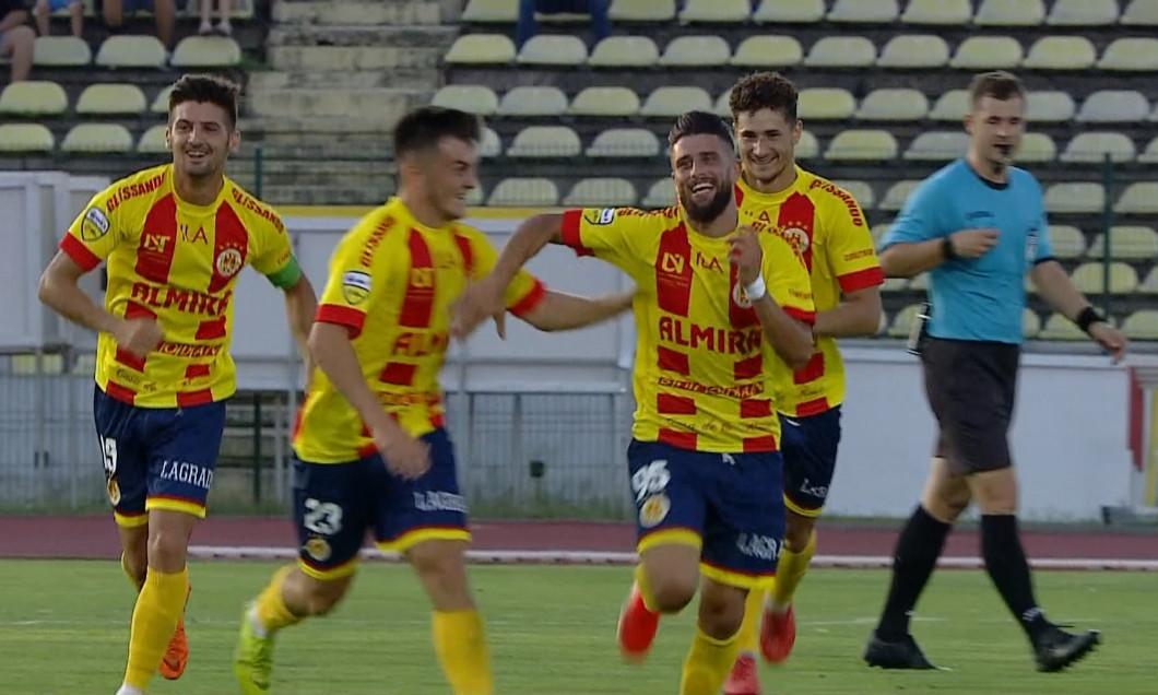 Sport1 2 Liga
