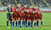 FOTBAL:FCSB-MLADA BOLESLAV, PRELIMINARII, EUROPA LEAGUE (8.08.2019)