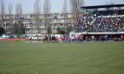 stadion forex wikimapia