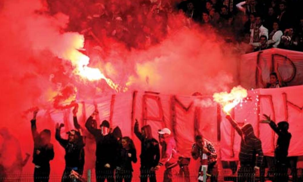 Galerie Dinamo