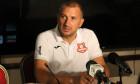 FOTBAL:AFC HERMANNSTADT-GAZ METAN MEDIAS, LIGA 1 CASA PARIURILOR (19.07.2019)