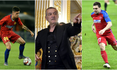 collage becali man popa