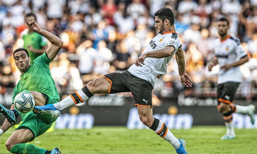 Valencia Sociedad