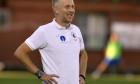 FOTBAL:FC VOLUNTARI-GAZ METAN MEDIAS, LIGA 1 CASA PARIURILOR (19.08.2019)