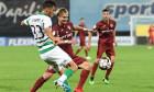 Celtic CFR Cluj