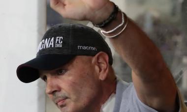Hellas Verona v Bologna FC - Serie A