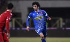 FOTBAL:DINAMO BUCURESTI-FC BOTOSANI, LIGA 1 BETANO (17.02.2019)