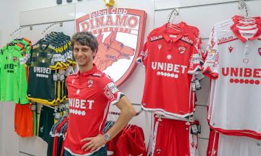 Fabbrini Dinamo