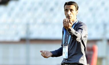 FOTBAL:FC VOLUNTARI-FC BOTOSANI, LIGA 1 (7.08.2015)