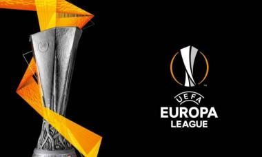 europa league cfr