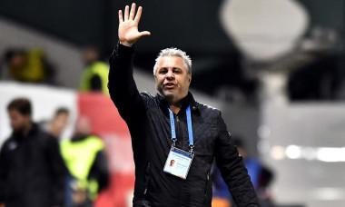 FOTBAL:ASTRA GIURGIU-FC VOLUNTARI, FINALA CUPEI ROMANIEI (27.05.2017)