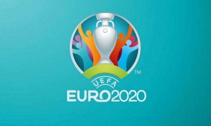 Preliminarii euro 2020