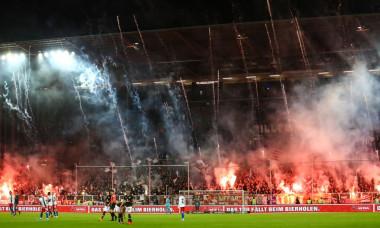 St Pauli
