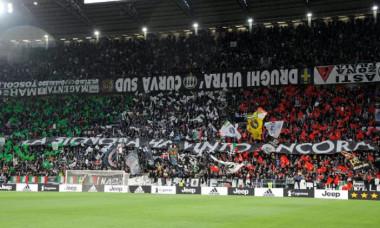 fani Juventus