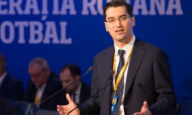 Razvan-Burleanu