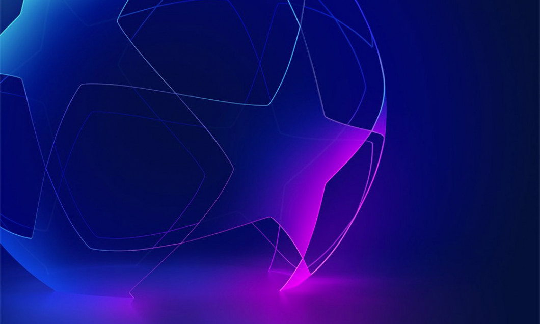 uefa_champions_league_starball_01