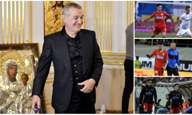 collage becali vedete