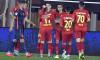 FOTBAL:METALOGLOBUS-FCSB, CUPA ROMANIEI (26.09.2019)